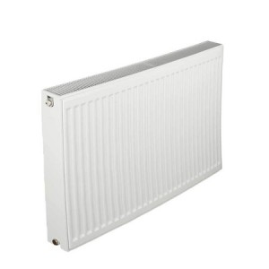 SANİCA 600-1500 PANEL RADYATÖR (PKKP)